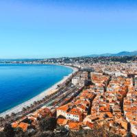 Investissement locatif Nice