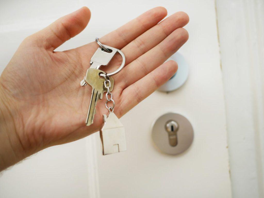 cash flow immobilier definition