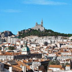 Investissement locatif Marseille