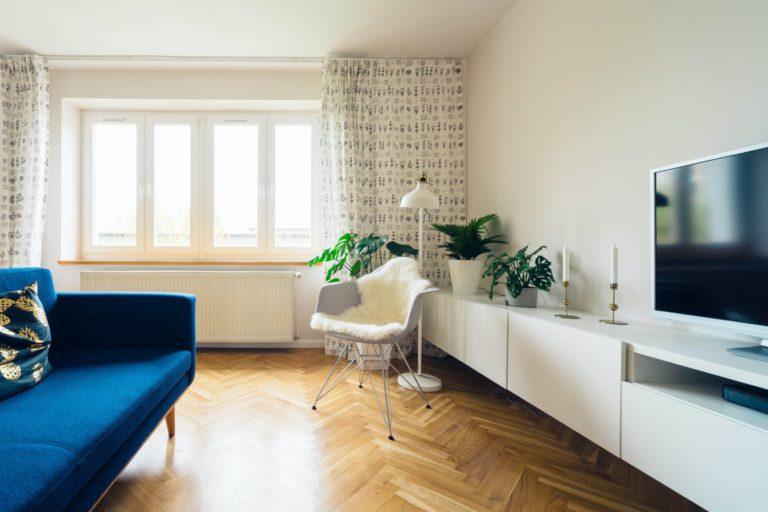 Projet immobilier clé en main