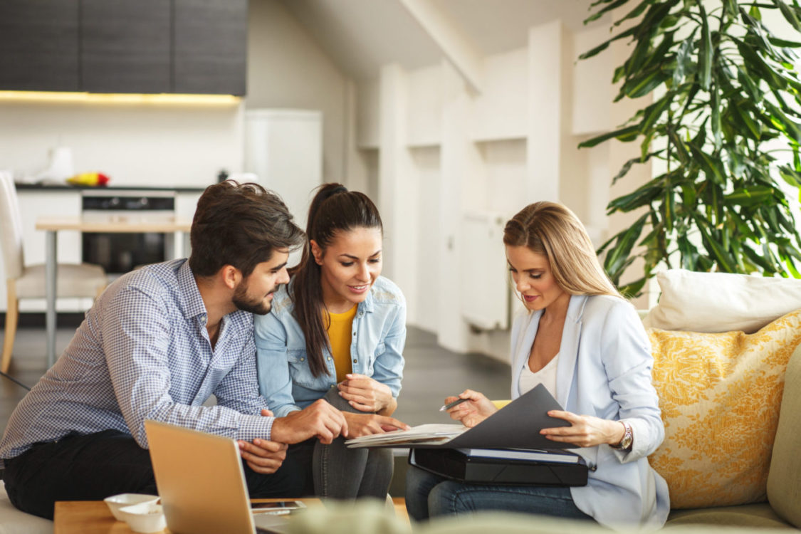 immobilier locatif cle en main