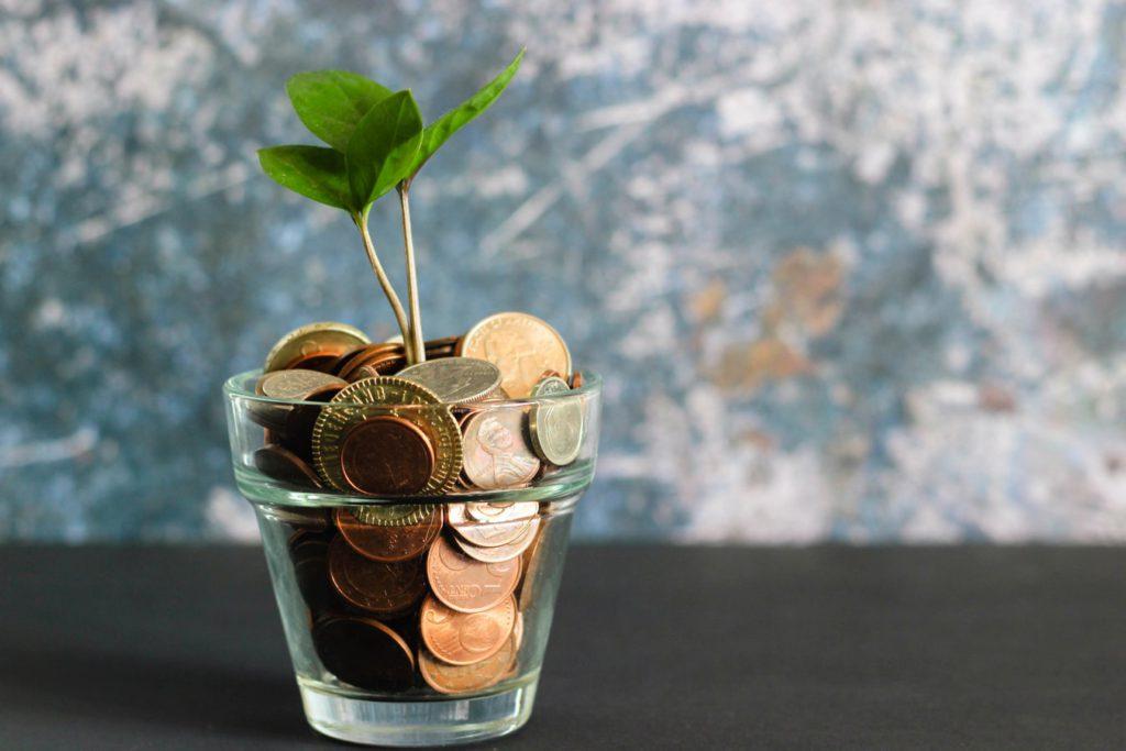 pret bancaire immobilier france