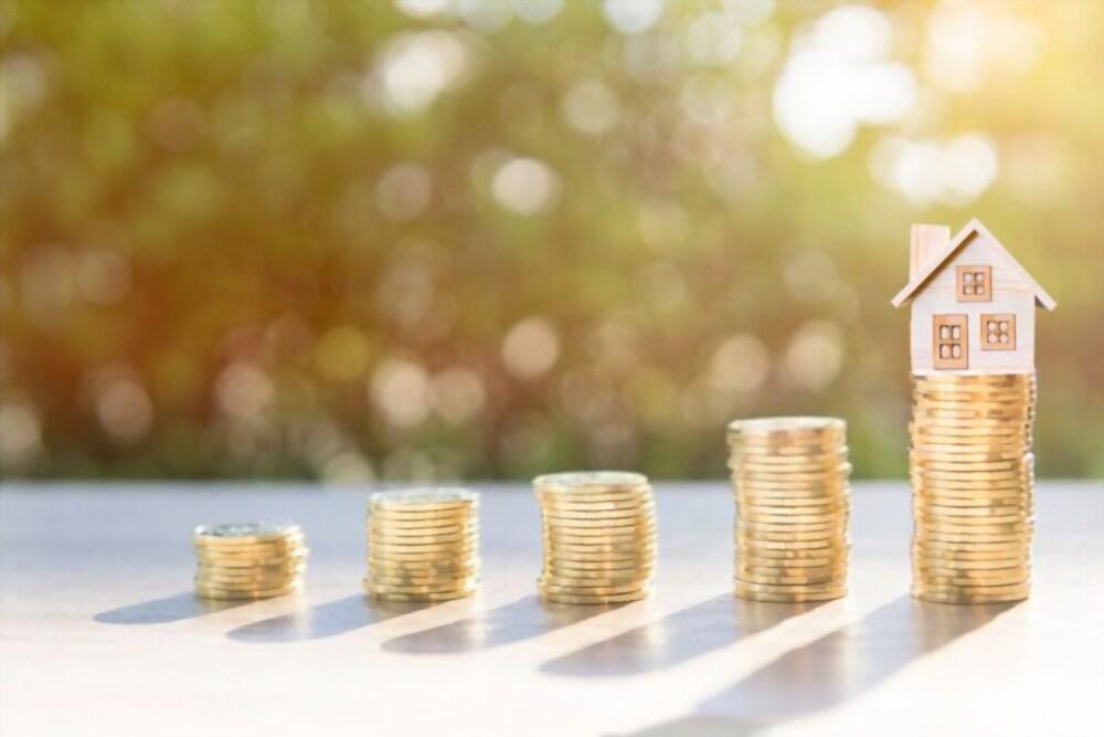 5 raisons investir rendement locatif