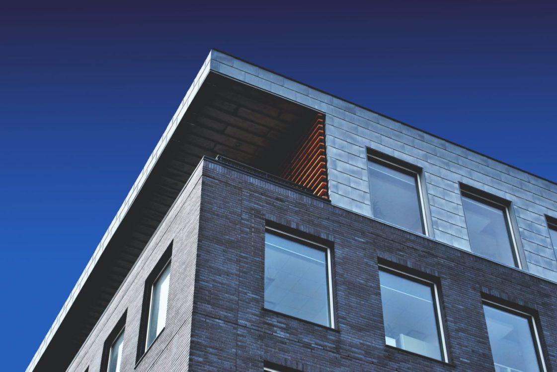 taux de rendement interne immobilier