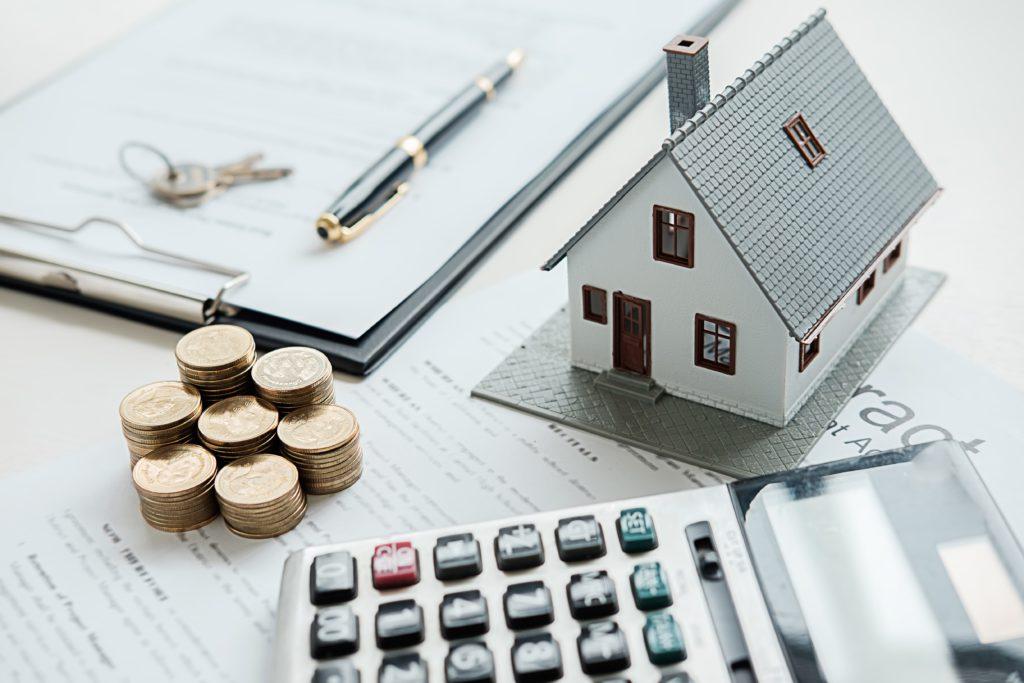 Investir immobilier 2021