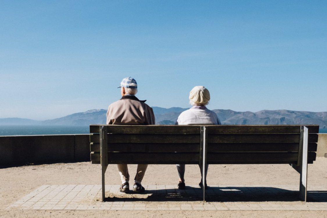 retraite expatrié
