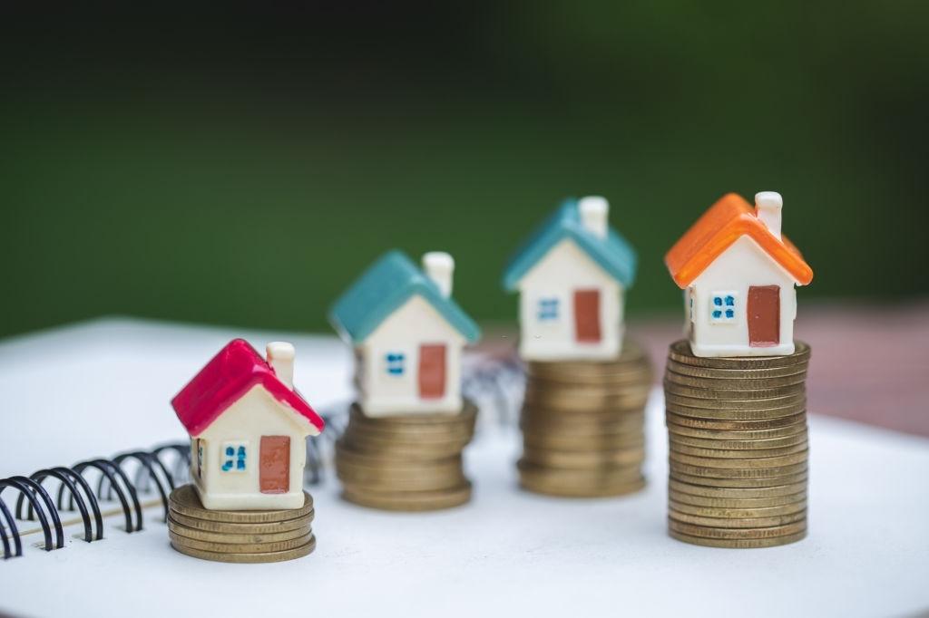 Investir locatif cle en main