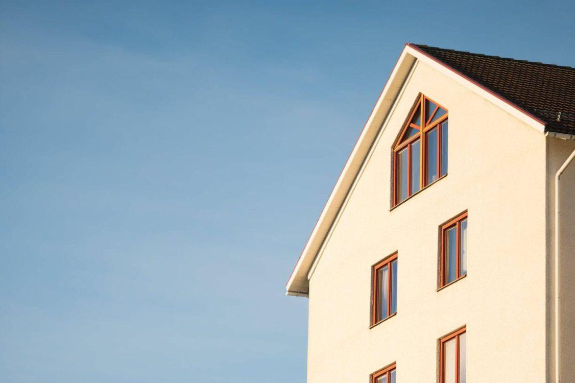 peur investissement immobilier