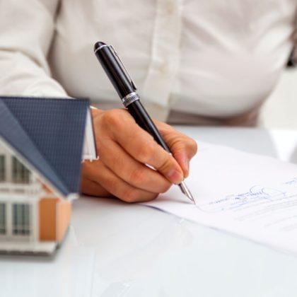 Meilleur investissement immobilier 2021