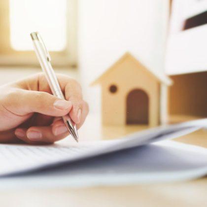 bien investir dans l'immobilier en 2022
