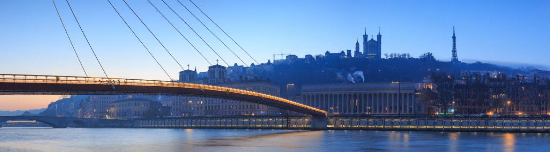 Investir Immobilier Lyon